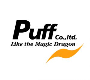 puff.co.jp
